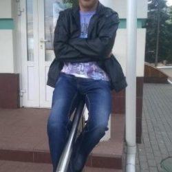 Парень ищет девушку для приятного общения и не только, Москва и область