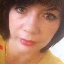Семейная пара МЖ Би ищет девушку из Москвы/МО для совместных сексуальных развлеч