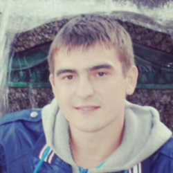 Заботливый парень ищет скромную симпатичную девушку в Москве для интима.