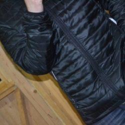 Парень хочет секса с девушкой из Москвы