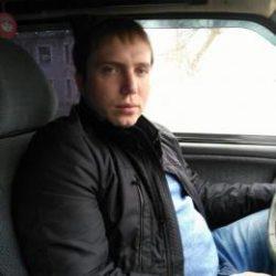 Молодой кавказец ищет в Москве девушку для секса