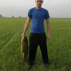 Оральные ласки. Я чистоплотный парень ищу девушку для куни и не только в Москве