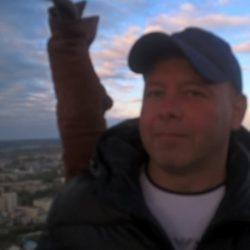 Я молодой человек, ищу девушку для кунилингуса в Москве