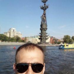 Парень ищет девушку в Москве. Ищу секс.