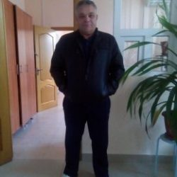 Одинокий приятный молодой человек.Познакомится для приятного время провождения с девушкой в Москве.