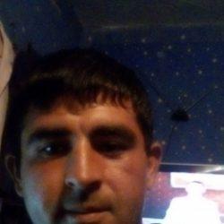 Симпатичный парень ищет встречи с девушкой в Москве