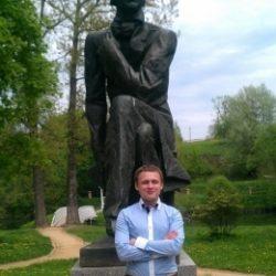 Ищу девушку или женщину для секса в Москве