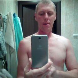 Молодой человек из Москвы, ищу девушку для общения, встреч, интима