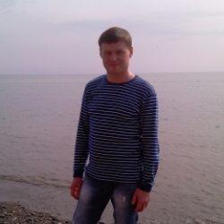 9 Русских парней возьмут с собой в котедж девушек на пару дней в Москве
