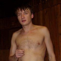 Парень, познакомлюсь девушкой или женщиной для секса, Москва