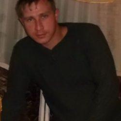 Москва, парень девственник ищу девушку для интимным встречи