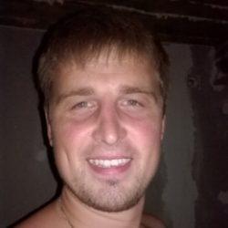 Я парень, познакомлюсь с девушкой, для секса без обязательств в Москве