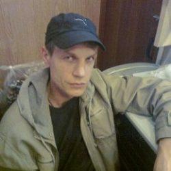 Накаченный парень! Встречусь с дамой в Москве