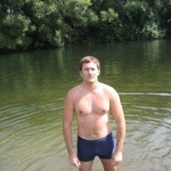 Парень из Москвы, ищу девушку для совместного времяпровождения, свиданий и секса