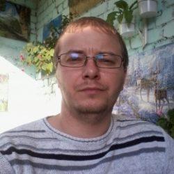 Симпатичный парень. Буду рад знакомству с девушкой! Для секса, общения и регулярных встреч в Москве