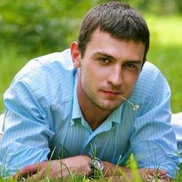 Ищу девушку, чтобы хорошо провести время. Спортивный парень из Москвы