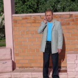 Парень, стану шикарным любовником для девушки, Москва