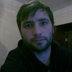 Парень из Москвы, ищу гибкую, спортивную девушку для постоянных встреч!