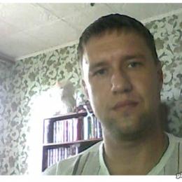 Парень из Москвы. Ищу девушку развратницу, способную долго и много заниматься сексом