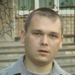 Молодой парень. Ищу девушку для секса в Москве