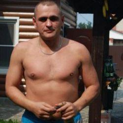 Парень, ищу девушку или женщину в Москве