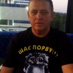 Парень встретится с девушкой для взаимного приятного отдыха в Москве