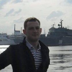 Ищу девушку или женщину в г. Москва