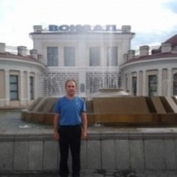 Два парня ищут девушек для веселья и отдыха, Москва