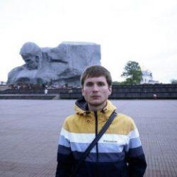 Приятный парень гетеро ищу девушку с приятной полнотой в Москве