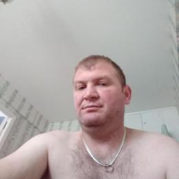 Парень. Ищу женщину для приятного времяпровождения в Москве