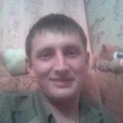Парень. Ищу девушку которая любит когда мужчина ей мастурбирует пальчиками или игрушками в Москве