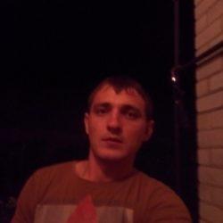 Я парень, хочу найти девушку или женщину, Москва