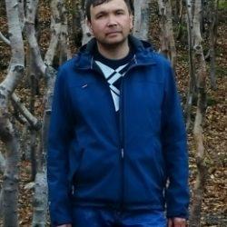 Мужчина из Москвы. Ищу друга (мужчину) для дружбы и секса