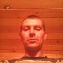 Красивый парень. Приедет к девушке для удовлетворения её сексуальных потребностей в Москве