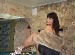 Хочу потрахаться! Молоденькая девушка брюнека, приглашает в гости развратных парней в Москве