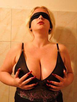 Самый страстный секс! Девушка ищет мужчину в Москве
