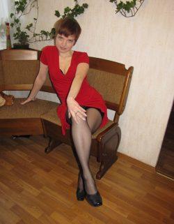 Молодая девушка желает подрочить симпатичному парню или мужчине в Москве