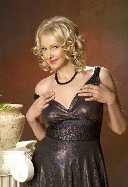 Девушка из Москвы. Приглашу в гости мужчину на чашечку кофе с интимом