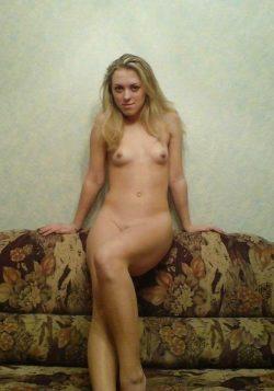 Женщина, встречусь с приятным мужчиной для секса, в Москве