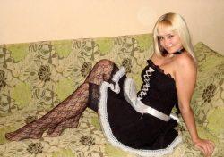 Жду ласкового сексуального мужчину в Москве