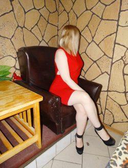 Страстный энергичный минет с предварительными ласками. Девушка ищет мужчину в Москве