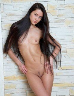 Страстная и темпераментная девушка, ищу мужчину для секса в Москве