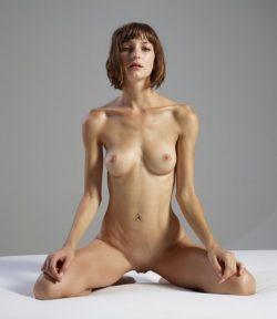 Девушка, ищу мужчину, встречи для секса без обязательств