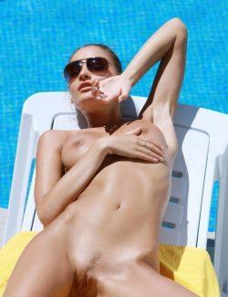 Женщина встретится с мужчиной для секса в Москве
