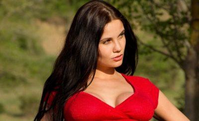 Девушка, хочу регулярных встреч ЖЖ (у тебя) в Москве