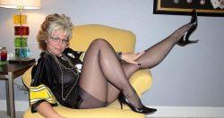 Девушка из Москвы. Немного полненькая, но формы хорошие! Познакомлюсь с парнем для интимных встреч!
