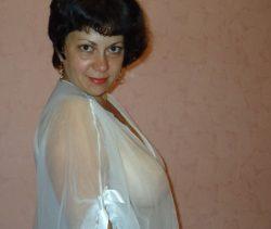 Роскошная любовница ищет парня в Москве