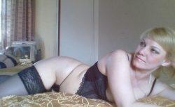 Я девушка. Ищу девушку из Москвы для секса.