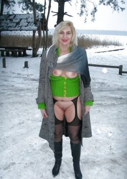 Девушка, ищу девушку для приятного времяпрепровождения в Москве