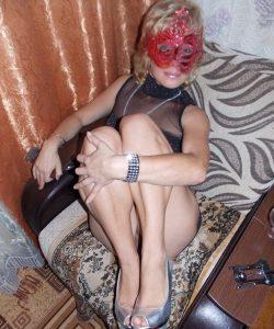 Помогу расслабиться. Девушка ищет парня в Москве